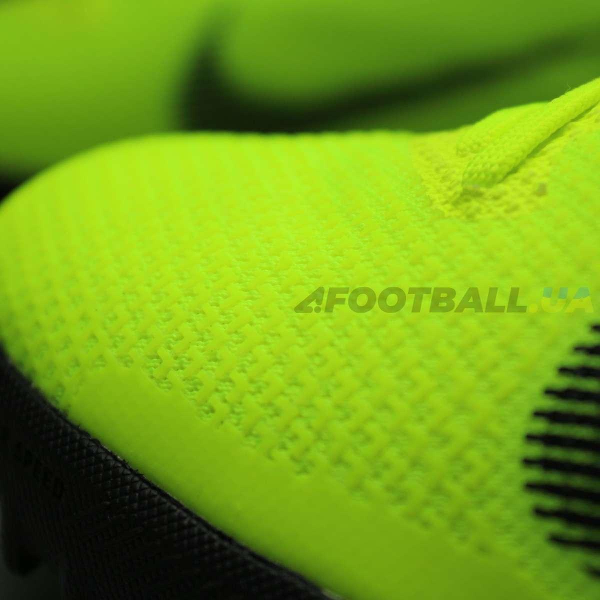 ... Сороконожки Nike Mercurial Vapor 12 Pro AH7388-701 2 ... 7d7f280c40927