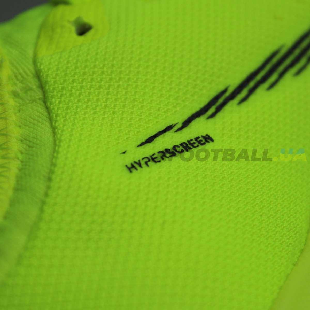 ... Сороконожки Nike Mercurial Vapor 12 Pro AH7388-701 3 ... 9f26d9535df7c