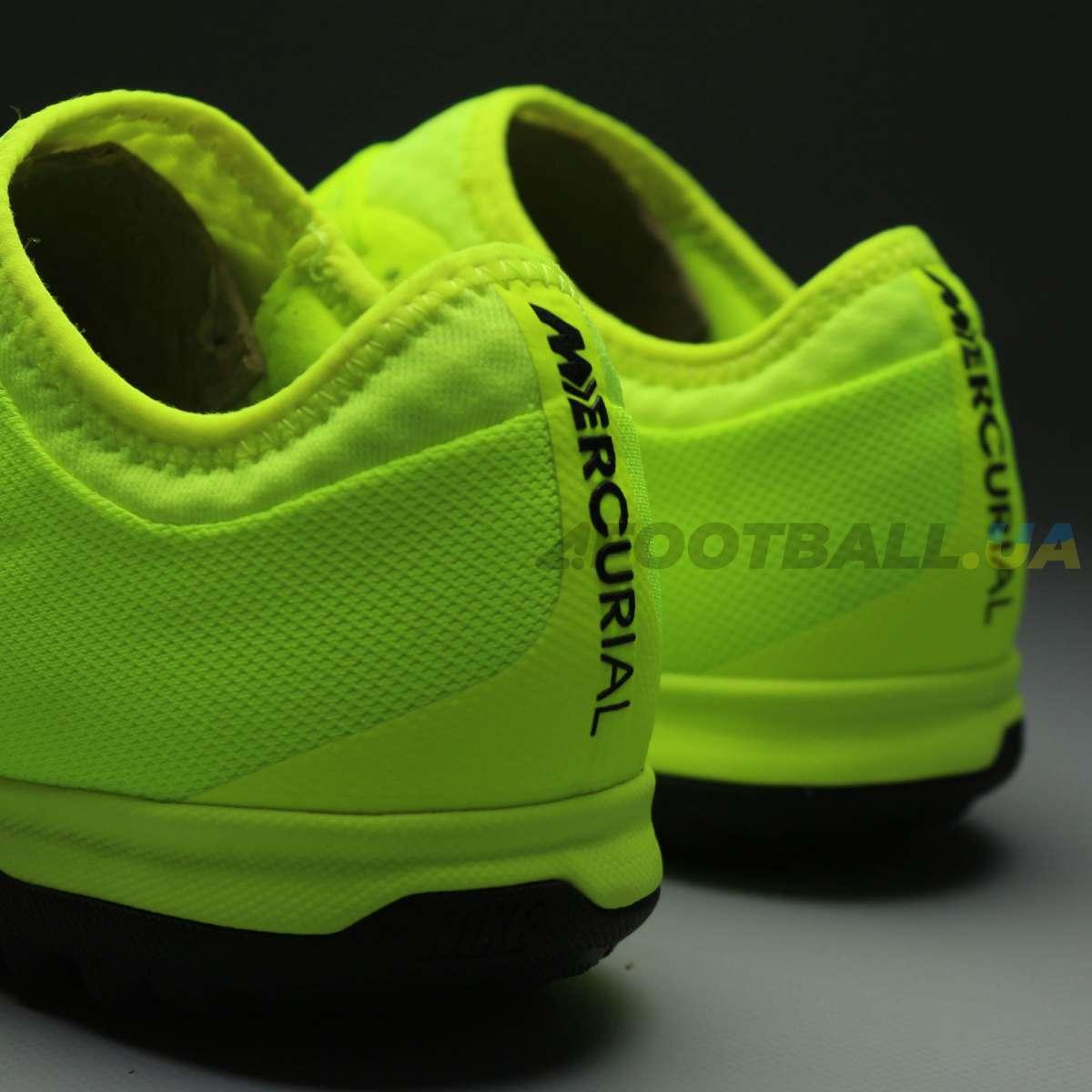 ... Сороконожки Nike Mercurial Vapor 12 Pro AH7388-701 5 9ba7bd0f58db0