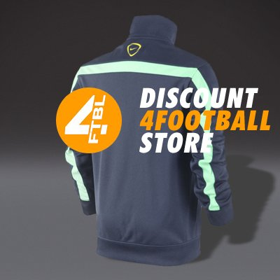 deb87bf4 ... Официальный детский спортивный костюм Nike FC Barcelona - ФК Барселона  ...