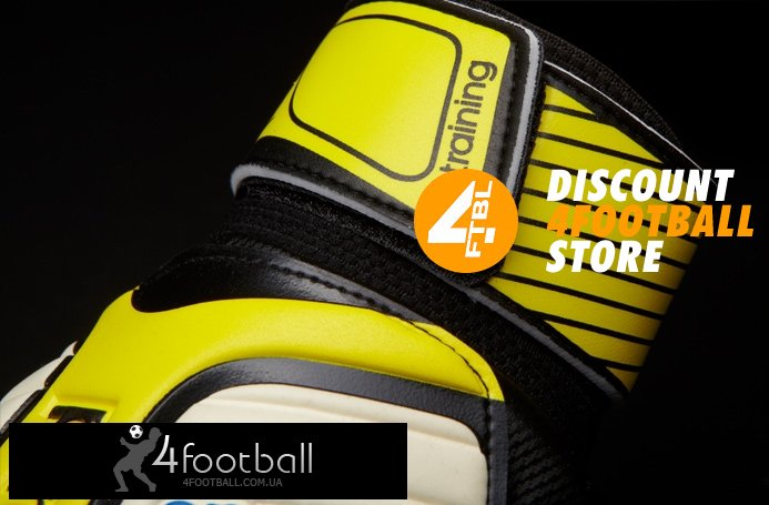 Вратарские перчатки Adidas Predator Training Вратарские перчатки Adidas  Predator Training ... 0d6b6fd1b9353