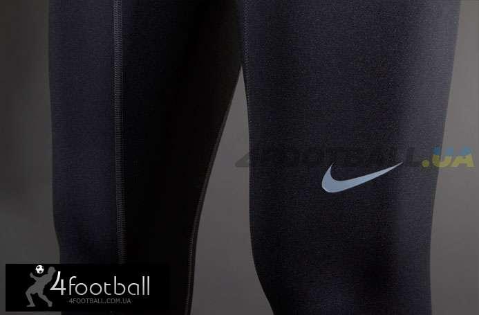 85f3aa81 Термо-трико - Nike ProCombat Hyperwarm Dri-Fit купить на 4football ...