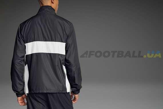 f1dc75b7 Спортивный костюм Nike Football Academy Спортивный костюм Nike Football  Academy 2 ...