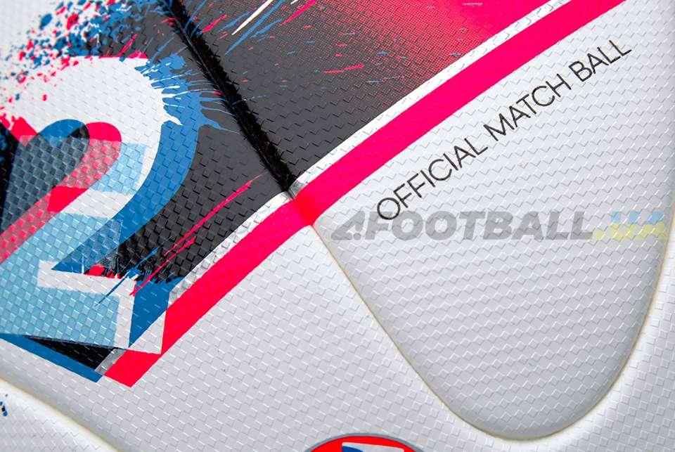 Футбольные мячи купить футбольный мяч Киев  Mercurial