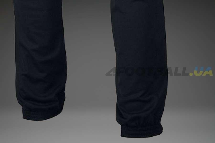 5119fa98948b ... Футбольные спортивные штаны Nike Libero KNIT Pant   588483-010 4