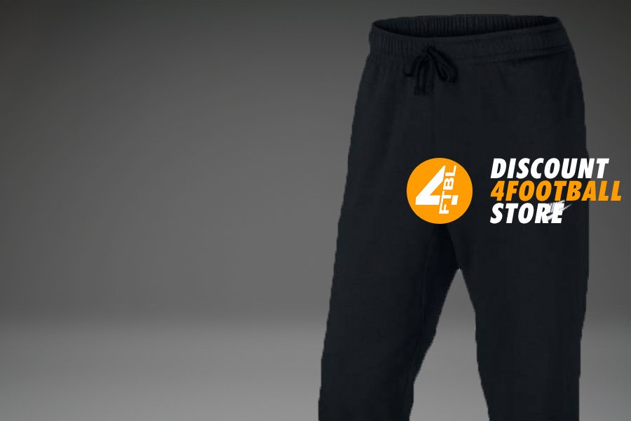 0d7a308de7c9 ... Футбольные спортивные штаны Nike PANT CLUB 804421-010   КОТОН 3 ...