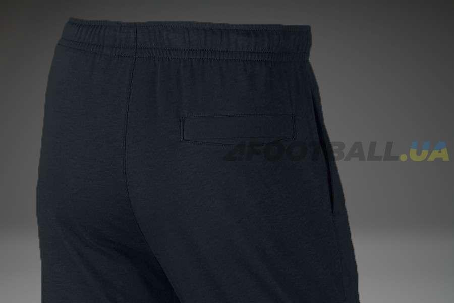 2d389505ca42 ... Футбольные спортивные штаны Nike PANT CLUB 804421-010   КОТОН 4