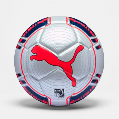 Футбольний м'яч Puma evoPOWER 3 Tournament Football Fifa Inspected Профи 08222215 8222215 8222215