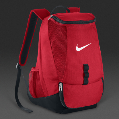 Рюкзак футбольный NIKE CLUB TEAM SWOOSH BACKPACK M BA5190-657 | BA5190-657 | 4football.com.ua