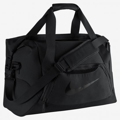 Сумка nike shield duffel BA5084-001