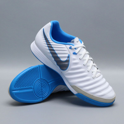 Футзалки Nike Tiempo Legend Academy | World Cup 2018 | AH7244-107