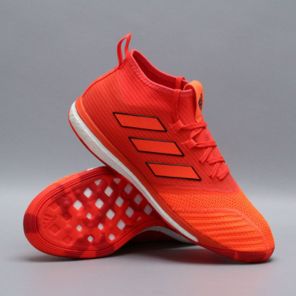 adidas ACE Tango 17.1 | BY2231