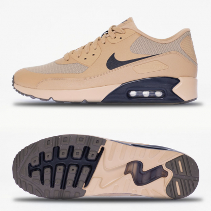 Кросівки Nike Air Max 90 Ultra 2.0 WE AO7505-200 AO7505-200