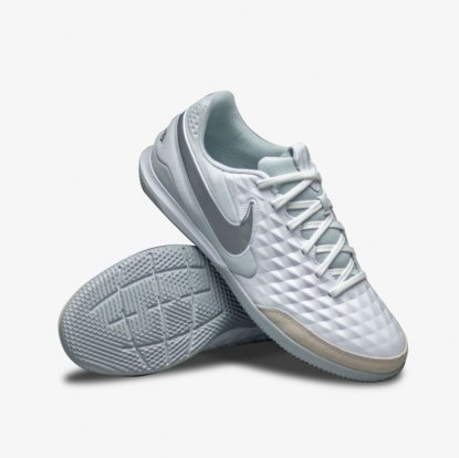 Футзалки Nike Tiempo Legend 8 Academy AT6099-100 AT6099-100