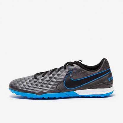 Сороконіжки Nike Tiempo Legend 8 Academy AT6100-004 AT6100-004