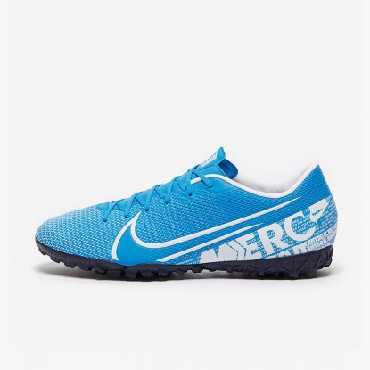 Сороконожки Nike Mercurial Vapor XIII Academy TF AT7996-414 AT7996-414
