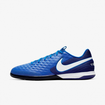 Футзалки Nike Tiempo React Legend Pro AT6134-414 AT6134-414