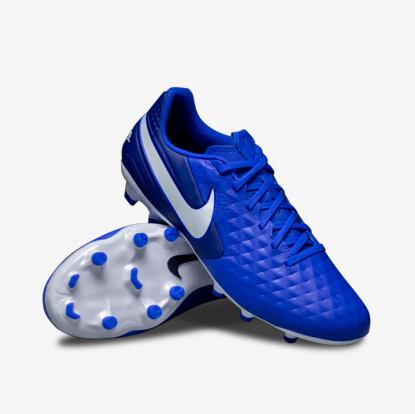 Бутсы Nike Tiempo Legend Academy AT5292-414
