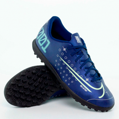 Сороконожки Nike Mercurial Vapor Club CJ1305-401