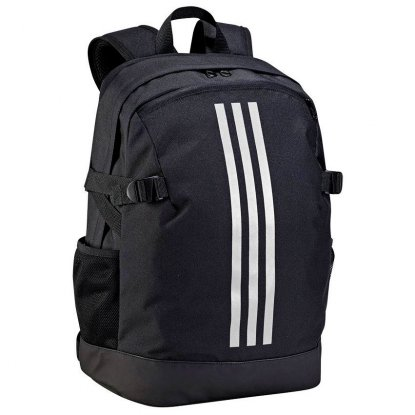 Рюкзак adidas 3-STRIPES POWER BR5864 BR5864 BR5864