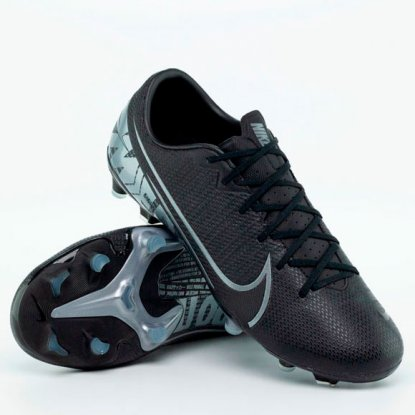 Бутси Nike Mercurial Vapor Academy AT5269-001 AT5269-001