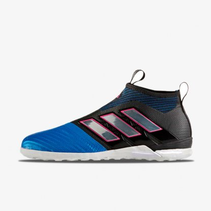 Футзалки Adidas ACE Purecontrol 17+ BOOST BY2820 BY2820