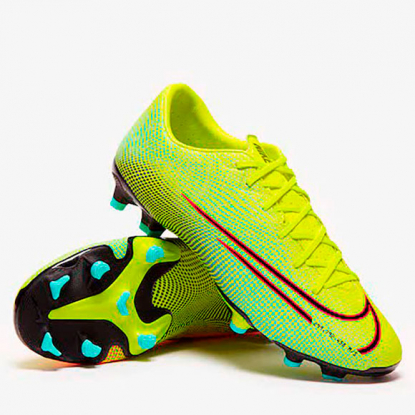 Бутсы Nike Mercurial Vapor Dream Speed  XIII Academy FG CJ1292-703