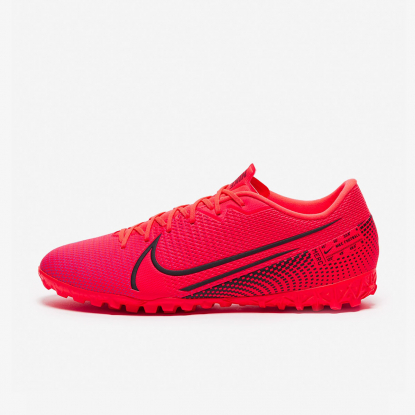 Сороконіжки Nike Mercurial Vapor XIII Academy TF AT7996-606 AT7996-606