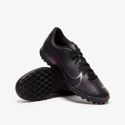 Сороконожки Nike Mercurial Vapor XIII Club TF AT7999-010