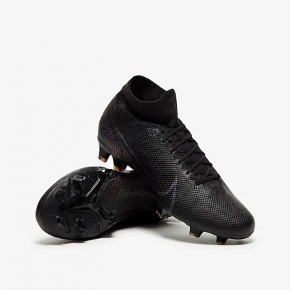 Бутсы Nike Mercurial Superfly VII Pro FG AT5382-010