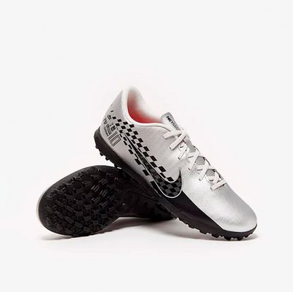 Сороконіжки Nike Mercurial Vapor XIII Club Neymar TF AT8000-006 AT8000-006