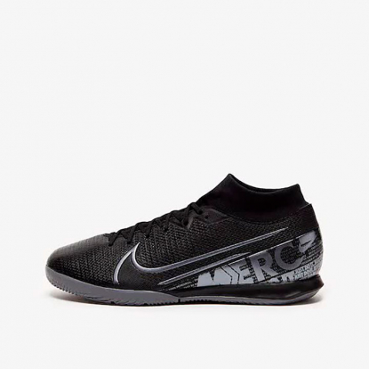 Футзалки Nike Mercurial Superfly VII Academy IC AT7975-001 AT7975-001