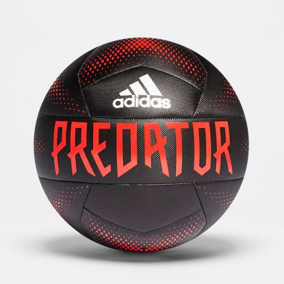 Футбольный мяч adidas Predator Training Ball FM2405