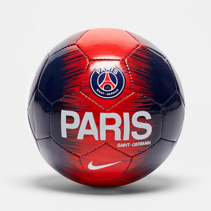 Футбольный мяч Nike PSG Skills Mini Ball  SC3337-421
