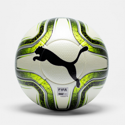 Футбольный мяч Puma Final 1 OMB Statement FIFA PRO 082895-01