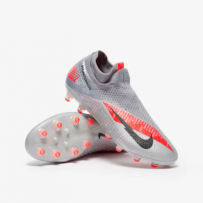 Бутсы Nike Phantom VSN II Elite DF AG-PRO  CD4160-906
