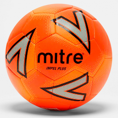Футбольный мяч Mitre Impel Plus Football BB1119OSO BB1119OSO