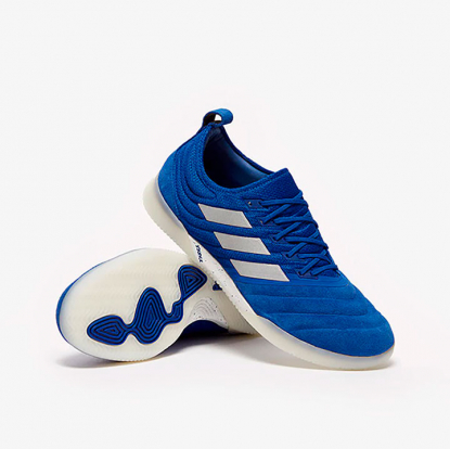 Футзалки adidas Copa .1 IN EH0889 EH0889