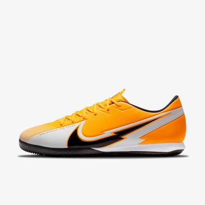 Футзалки Nike Mercurial Vapor XIII Academy IC AT7993-801 AT7993-801