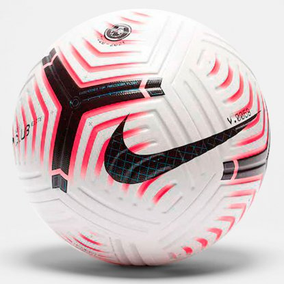 Футбольний м'яч Nike Premier League Club Elite (New Magia) cq7148-100 cq7148-100