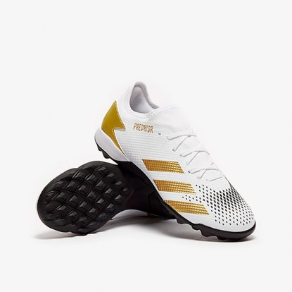 Сороконожки adidas Predator .3 Low TF FW9189