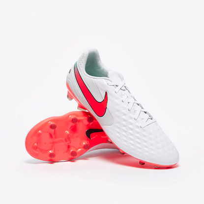 Бутсы Nike Tiempo Legend VIII Academy FG/MG  AT5292-163