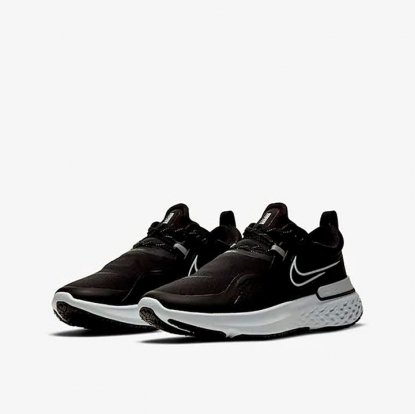Кроссовки Nike React Miler Shield   CQ7888-002