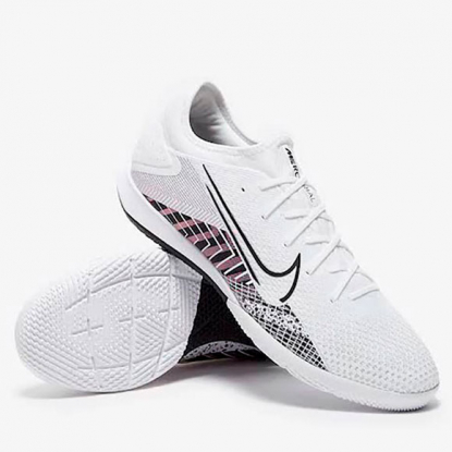Футзалки Nike Dream Speed Mercurial Vapor XIII Pro IC CJ1302-110 CJ1302-110