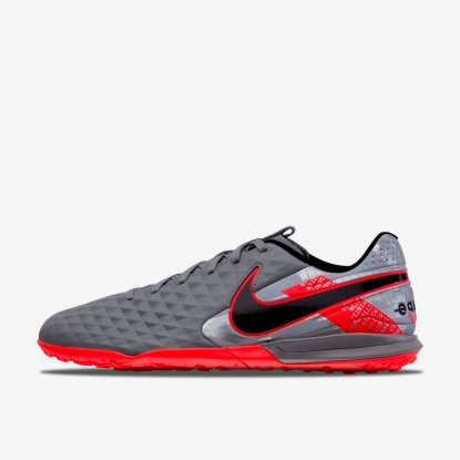 Сороконіжки Nike Tiempo Legend VIII Academy TF AT6100-906 AT6100-906