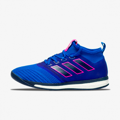 Кроссовки Adidas Football LifeStyle ACE 17.1 BOOST BB4432 BB4432