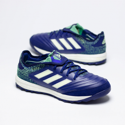Кроссовки Adidas Football LifeStyle Copa 18+ BOOST CP8999 CP8999