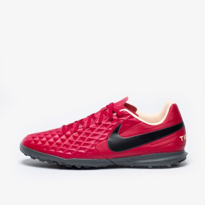 Сороконожки Nike Tiempo Legend VIII Club TF AT6109-608 AT6109-608