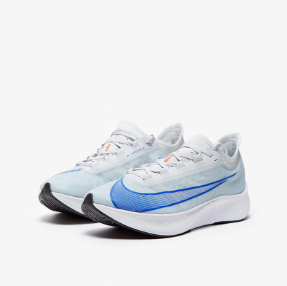 Кросівки Nike Zoom Fly 3 AT8240-005 AT8240-005