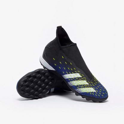 Сороконожки adidas Predator Freak .3 Laceless TF FY0619 FY0619